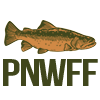 PNW Fish and Forage Logo